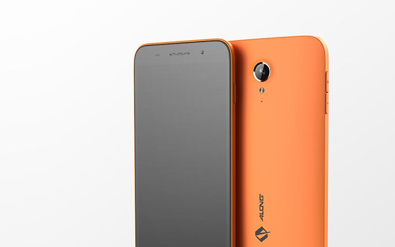 阿龙电子5寸智能手机手板_800x500