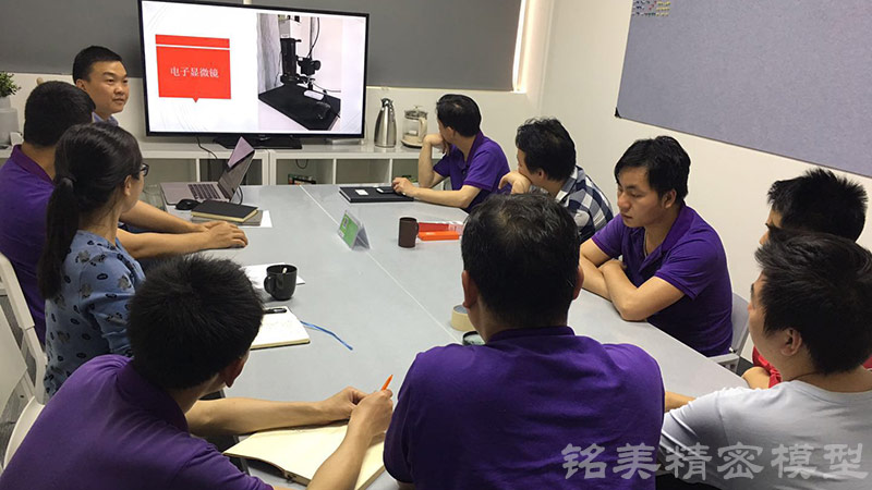 深圳最好的手板厂