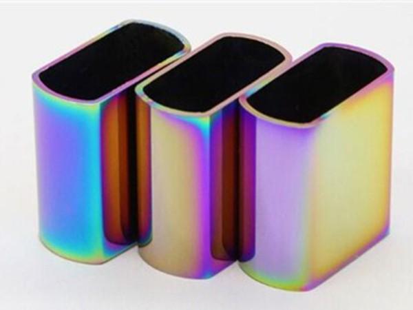 电镀产品案例(二)