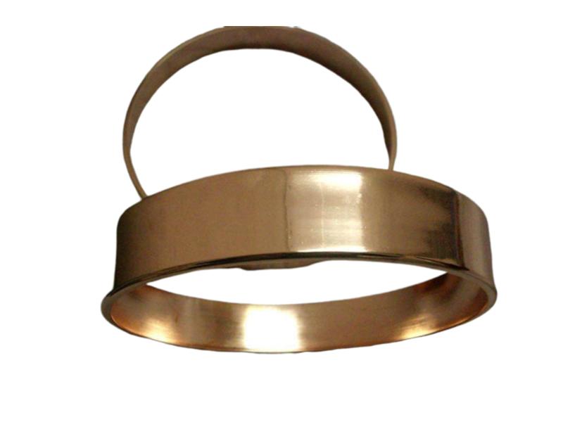 金属离子镀产品案例(一)