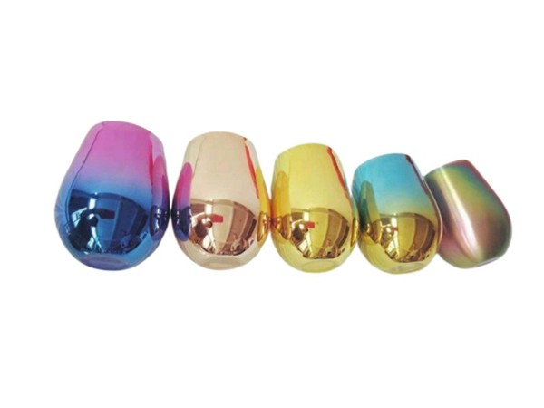 金属离子镀产品案例(五)