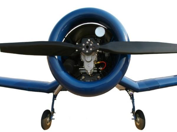 飞机手板,飞机模型