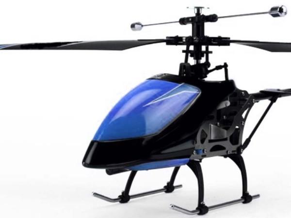 遥控直升机手板,遥控直升机模型