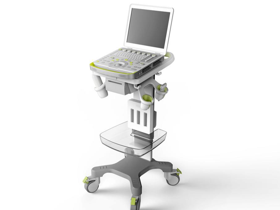 医疗设备手板