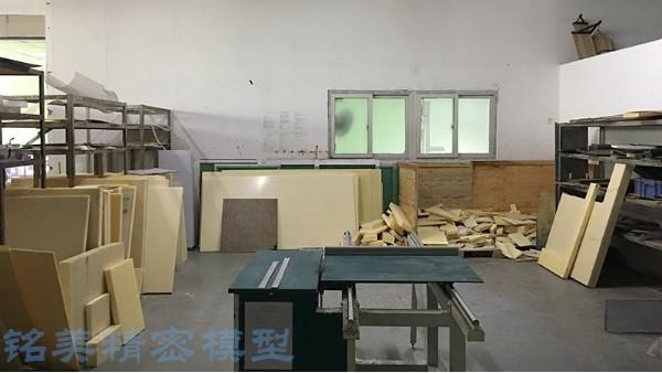 智能电视手板打样,杭州客户为什么不找杭州手板厂
