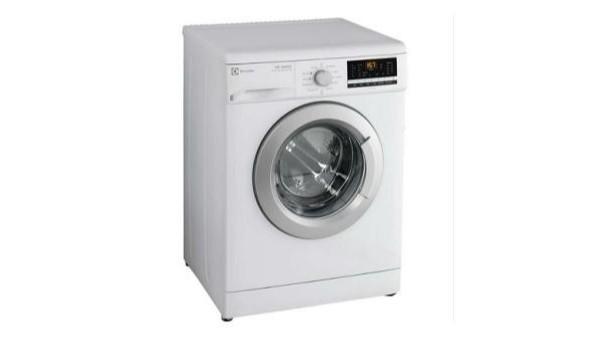 洗衣机手板模型