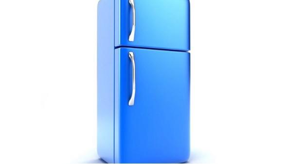冰箱手板模型制作,铭美模型检验丰富