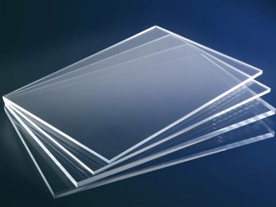 【手板加工材料介绍】聚碳酸酯(PC)材料的物理、化学特性及分类
