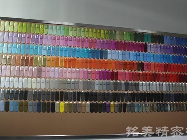 中山手板厂和深圳的手板厂哪里做手板更有优势?