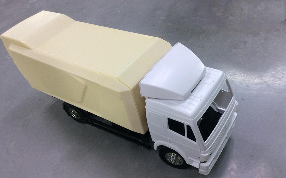 货车白板模型-澳门唯一授权网上赌乐澳门唯一的合法在线赌厂