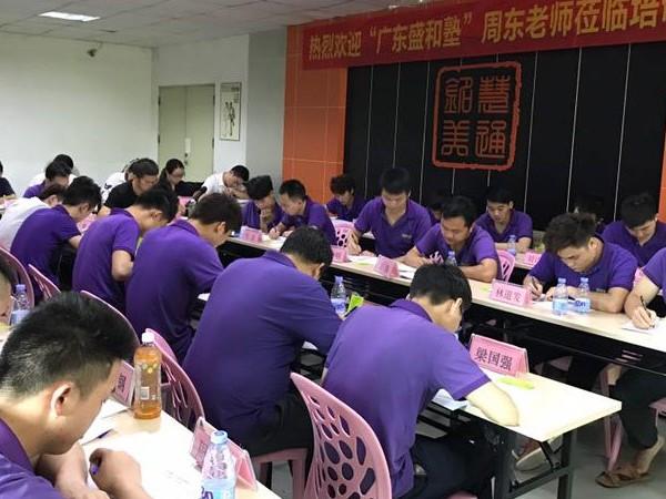 全国手板加工看深圳,深圳手板厂看哪家?