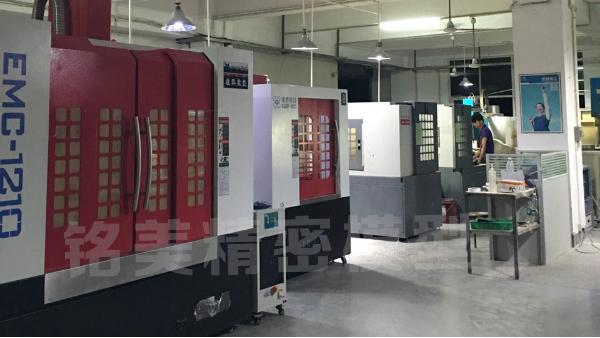 为什么手板打样都找深圳的手板厂?