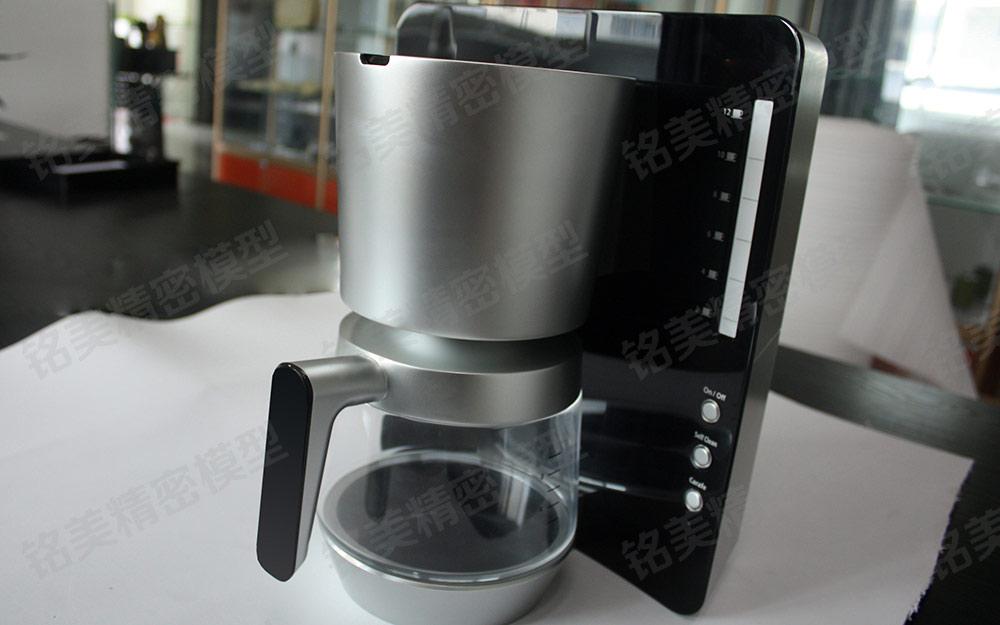 咖啡机澳门唯一的合法在线赌模型