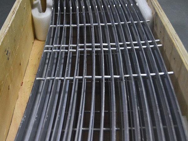 手板案例:铝合金支架手板模型