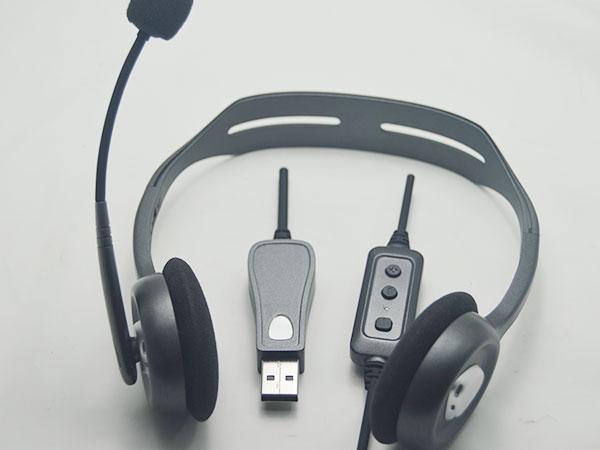 手板案例:耳机手板模型