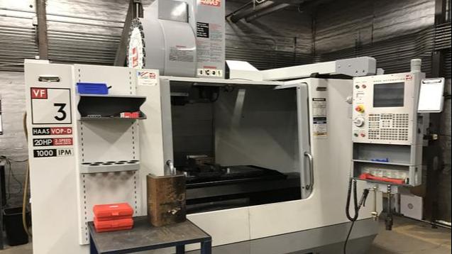 CNC加工中出现的这些问题你会处理吗