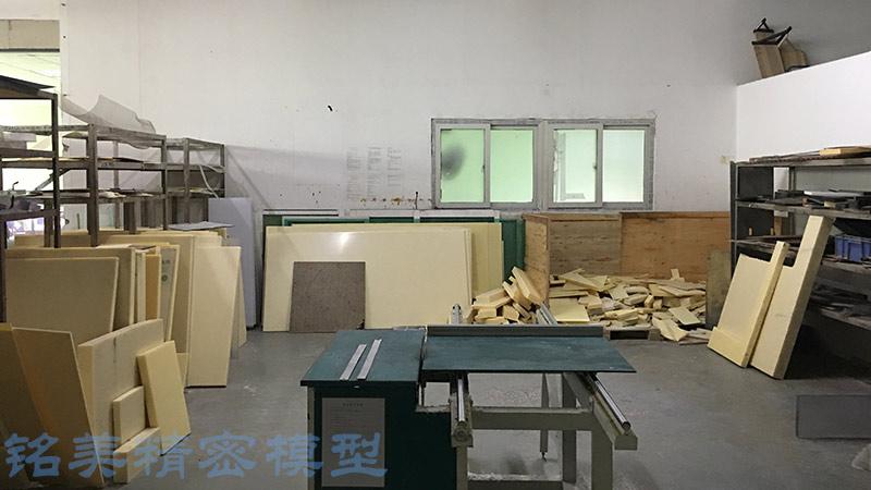 专业手板厂的公司有哪些?深圳手板厂哪家好