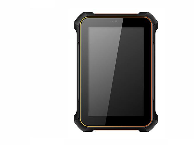 军用三防平板电脑-金沙澳门手机版网址金沙国际会员登录模型