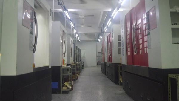优秀的手板厂自带吸粉效果,湖南客户找上门来合作