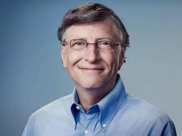 这些技术将会影响我们的生活,比尔盖茨评选出2019年十大突破性技术