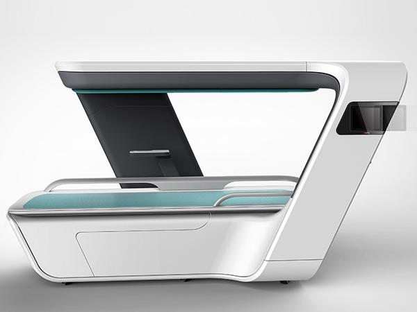 CNC澳门唯一的合法在线赌模型加工 实现一站式服务