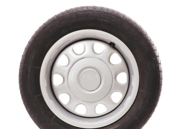 汽车手板,轮胎手板
