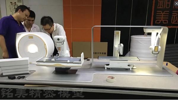 手板模型制作,用质量和服务赢得客户