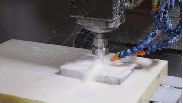 深圳手板厂 定制不同要求手板