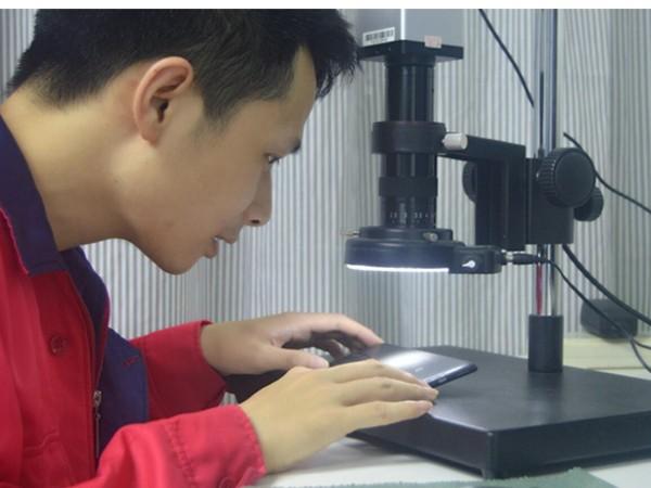 手板模型制作可以提高工业设计效率