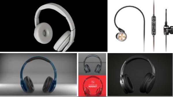 哪家澳门唯一的合法在线赌厂耳机澳门唯一的合法在线赌打样做得比较好?
