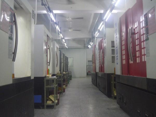 北京手板厂
