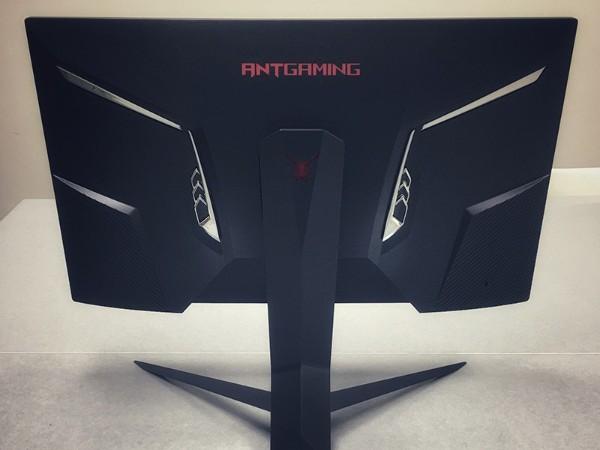 电脑显示器手板