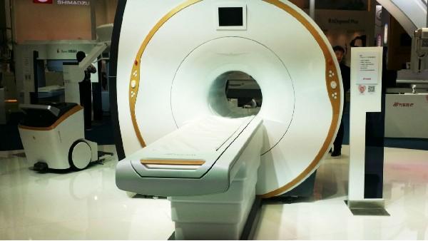 大型医疗设备手板制作,必须要找专业的手板厂