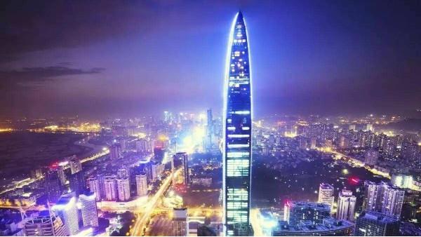 深圳推10措施助力头部企业做大做强,带动行业发展