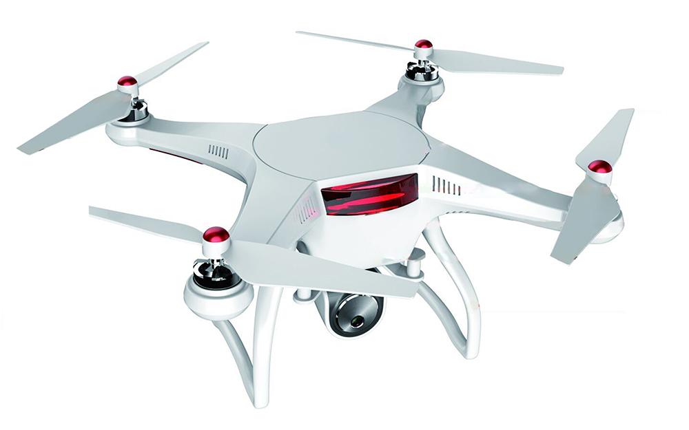 无人机模型-澳门唯一授权网上赌乐澳门唯一的合法在线赌模型