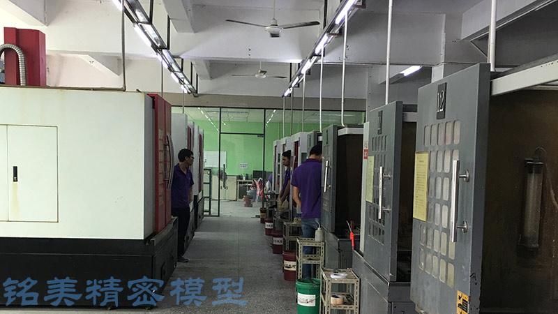郑州手板厂