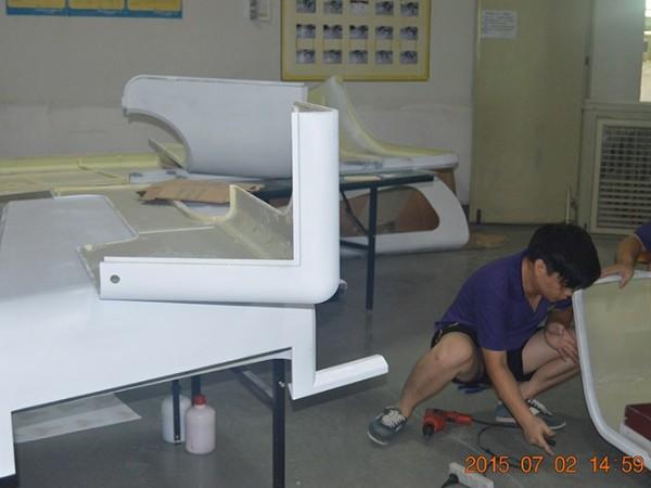深圳手板厂,专业的手板厂这样选
