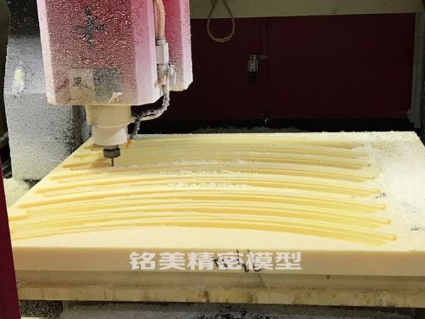 高精度澳门唯一的合法在线赌打样,铝合金加工精度0.01mm