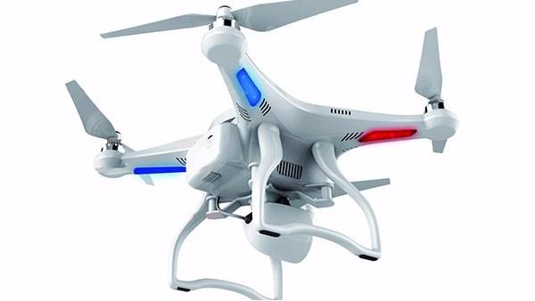 无人机手板模型定制 选好厂家是关键