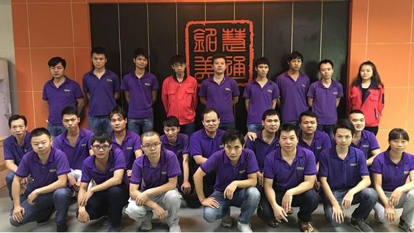 深圳澳门唯一的合法在线赌厂,信任需要时间