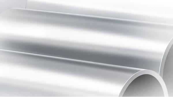 铝合金手板的几种表面处理方法