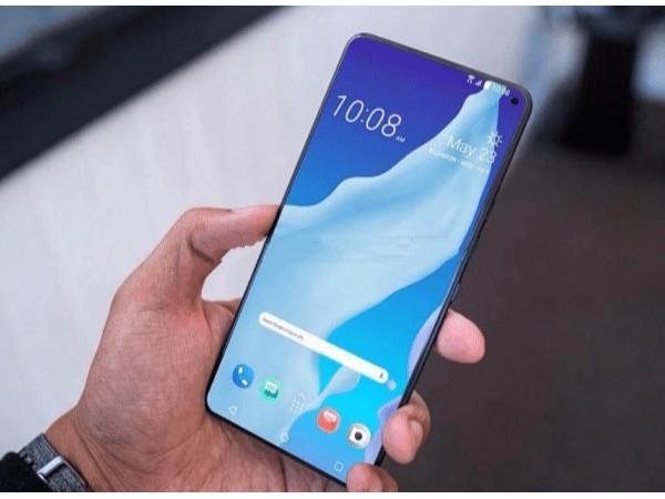 华为将第一个发布搭载石墨烯的高端智能手机,官方已确认