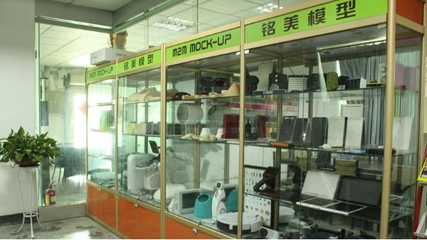 北京手板厂,深圳手板厂哪里做的手板更专业?