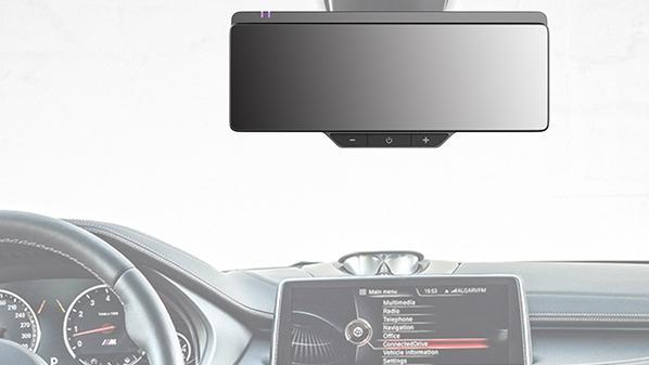 汽车手板模型制作有哪些优势?