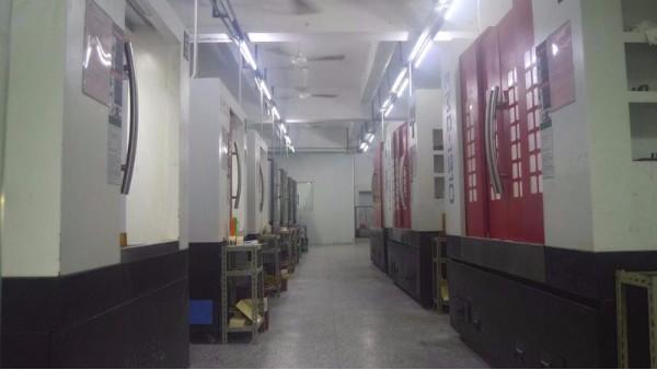 CNC手板模型加工厂 我们站在客户角度思考