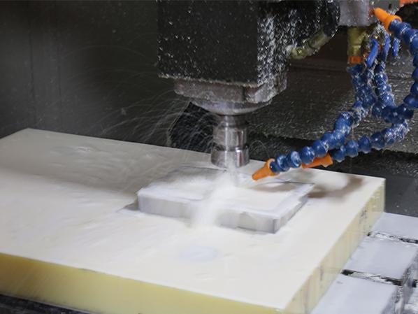 CNC手板模型 注重品质老客户不断支持