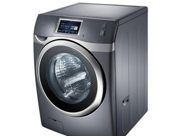 洗衣机澳门唯一的合法在线赌