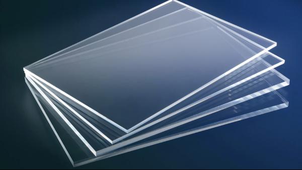 【手板加工材料介绍】聚碳酸酯(PC)材料的应用领域及用途